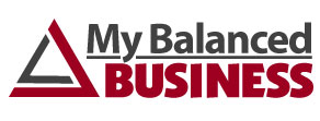 My Balanced Business